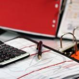 Déduction des pertes en capital subies par les créateurs d'entreprises