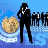 Quels sont les avantages d'un investissement en SCPI ?
