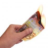 Exonération d'impôt pour les sociétés créées pour reprendre une entreprise en difficulté